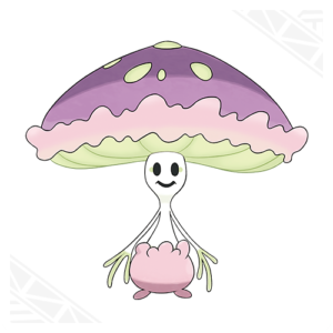 shiinotic_sole_luna_pokemontimes