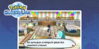 sole_luna_banner_missioni_globali_link_pokemontimes-it