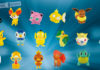 sorprese_happy_meal_mcdonalds_2016_pokemontimes