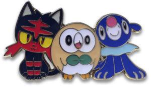 spilletta_litten_rowlet_popplio_gcc_pokemontimes