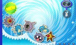 staryu_e_amici_nintendo_badge_arcade_pokemontimes-it