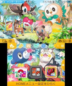 tema_pokemon_tropicali_pokemontimes-it