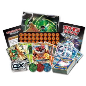 toys-r-us_limited_gx_starter_set_gcc_pokemontimes-it