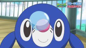 trailer_serie_sole_luna_img08_pokemontimes