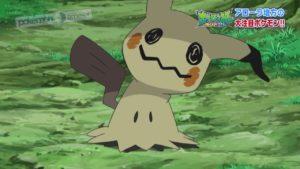 trailer_serie_sole_luna_img09_pokemontimes-it