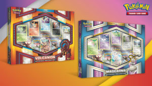 volcanion_magearna_mythical_collection_gcc_pokemontimes