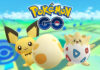 annunciati_pokemon_seconda_generazione_pokemon_go_pokemontimes-it