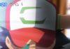ash_cappello_20_film_pokemontimes