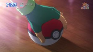 ash_poke_ball_20_film_pokemontimes