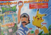 banner_ash_giro_isole_alola_serie_sole_luna_pokemontimes-it