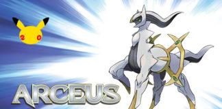banner_distribuzione_arceus_online_pokemontimes