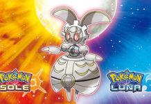 banner_distribuzione_magearna_sole_luna_pokemontimes