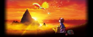 banner_film20_pokemontimes