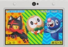 banner_menu_starter_alola_pokemontimes