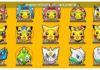 banner_nuovi_livelli_pokemon_shuffle_pokemontimes