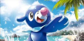 banner_popplio_gcc_pokemontimes-it
