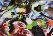 banner_zygarde_gcc_pokemontimes