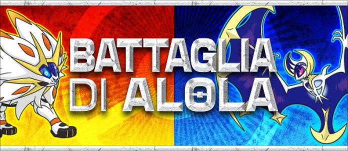 battaglia_di_alola_logo_pokemontimes-it