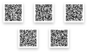 esempi_qr_code_minigioco_globale_pokemontimes-it