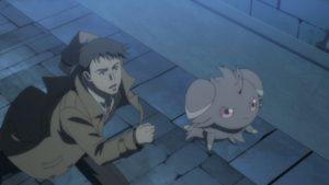 generazioni_episodio17_pokemontimes