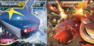 mega_camerupt_sharpedo_premium_collection_banner_gcc_pokemontimes