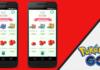 nuovi_regali_speciali_per_la_fine_dell_anno_pokemon_go_pokemontimes-it