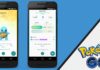 pokemon_go_aggiornamento_numero_caramelle_pokemontimes