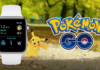 pokemon_go_disponibile_su_apple_watch_pokemontimes-it