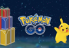 pokemon_go_regali_speciali_durante_le_feste_2016_pokemontimes-it