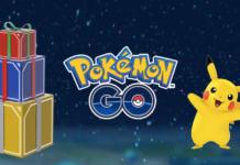 pokemon_go_regali_speciali_durante_le_feste_2016_pokemontimes-it