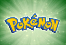 pokemon_logo_banner_pokemontimes