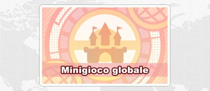 pokemon_sole_e_luna_minigioco_globale_pokemontimes-it