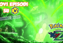 ultimi_episodi_k2_xyz_pokemontimes-it
