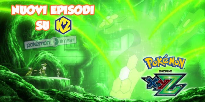 ultimi_episodi_k2_xyz_pokemontimes-it