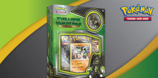 zygarde_pin_collection_gcc_pokemontimes