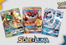banner_promo_prerelease_sole_luna_gcc_pokemontimes-it