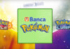 aggiornamento_banca_disponibile_sole_luna_pokemontimes-it