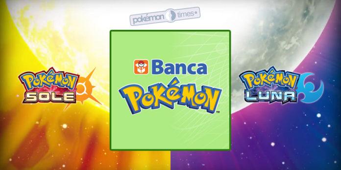 aggiornamento_banca_disponibile_sole_luna_pokemontimes-it