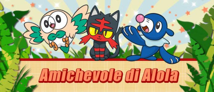 michevole_di_alola_logo_pokemontimes-it