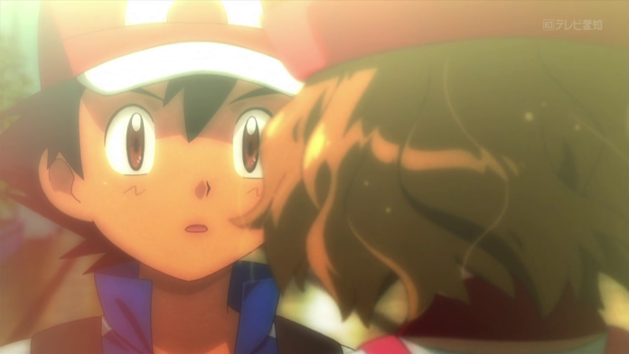 bacio_ash_serena_intervista_serie_xyz_pokemontimes-it