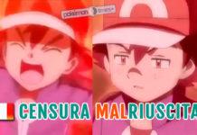 censura_edizione_italiana_xyz40_pokemontimes
