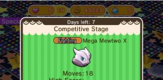 competizione_mega_mewtwo_x_shuffle_pokemontimes