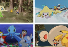 cortometraggi_pokemon_3d_cinema_giapponesi_pokemontimes-it