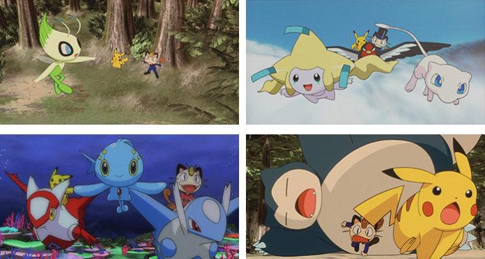 cortometraggi_pokemon_3d_cinema_giapponesi_pokemontimes-it