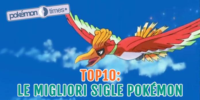 migliori_sigle_pokemontimes