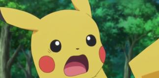 pikachu_spaventato_pokemontimes-it