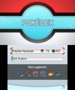 pokedex_nazionale_sole_luna_banca_pokemontimes