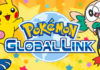 pokemon_global_link_alola_pokemontimes-it