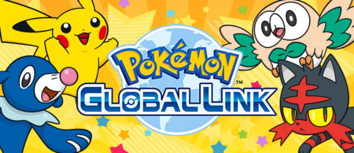 pokemon_global_link_alola_pokemontimes-it