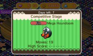 pokemon_shuffle_competizione_mega_houndoom_pokemontimes